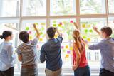 Seminar für Brainstorming - 120705009