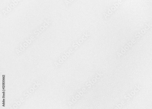 Fotobehang Stof fabric texture