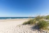 Urlaub am Meer - 120901467