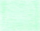 Fundo de linhas horizontais em tons azuis