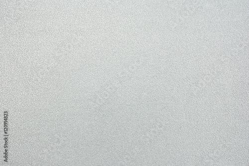 銀色の紙 背景素材