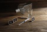 Addiction, alcohol and drug abuse