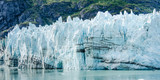 Margerie Glacier in Alaska's Glacier Bay National Park and Preserve - 121076689