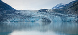 John Hopkins Glacier in Alaska's Glacier Bay National Park and Preserve - 121077031