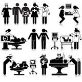 Medical Maternity