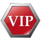 VIP! ICON