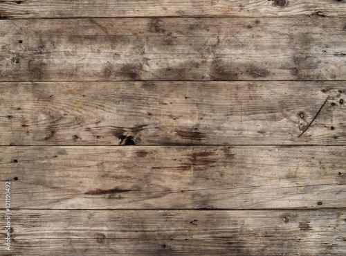 uso-de-textura-de-madera-vieja-para-el-fondo