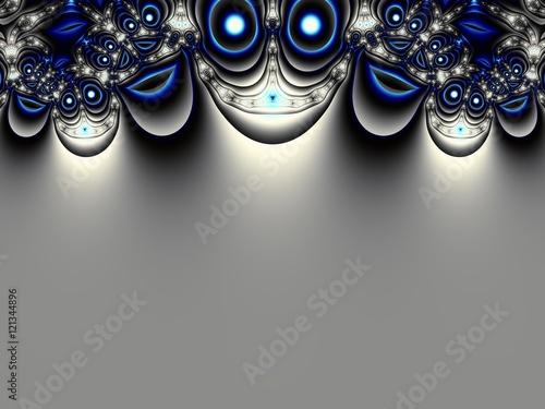 fondo-digital-fractal