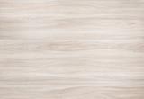 nature wood background - 121351292