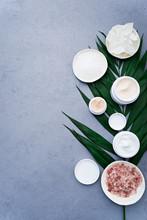 Aromaterapia tematem, ręcznie kosmetycznych. miejsca na tekst