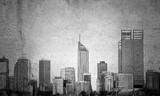 Urban development project - 121387257
