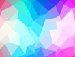 abstract pastel color pattern
