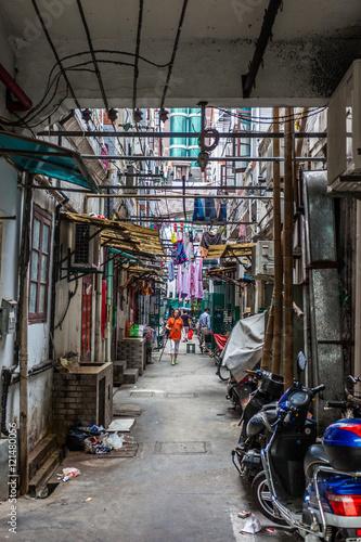 Zdjęcia shanghai