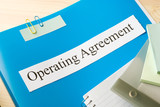 operating agreement - 121508894