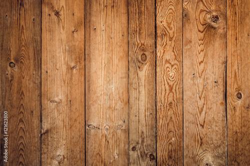 uso-de-textura-de-madera-de-pino-viejo-para-el-fondo