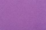 Fototapety Paper purple texture background.