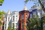Renaissance Home in Washington DC Capitol Hill - 121855815