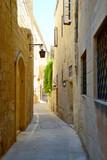 abbey of Mdina - 121870030
