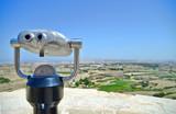 binoculars - 121870061