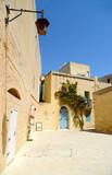 Mdina Malta - 121870082