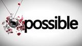 Concepto de superación.Negocios y motivacion personal.Exito y lograr las metas.Conseguir retos y negocios.