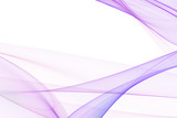Nice abstract background - 121985416