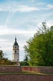Kalemegdan - Belgrad - 122034402