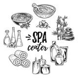 spa_circle