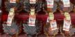 Canadian Maple Syrup, Byward Market, Ottawa, Ontario, Canada