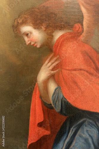 muzeum-hieron-szczegoly-aniol-trojca-i-adoracja-serca-jezusa-francja-xvii-wiek-olej-na-plotnie-proweniencja-nawiedzenie-perigueux
