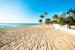 Fort Lauderdale Florida Beach