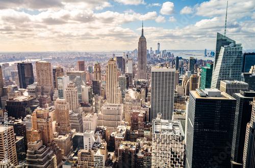 New York Leinwandbild ~ New york leinwandbilder wandbilder kunstdrucke ihr foto auf