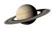 Saturn - 122336437