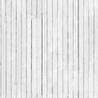 Black and white background of weathered painted wooden plank. Seamless background for 3D objects