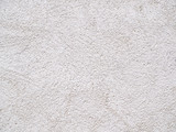 Decorative wall textured background