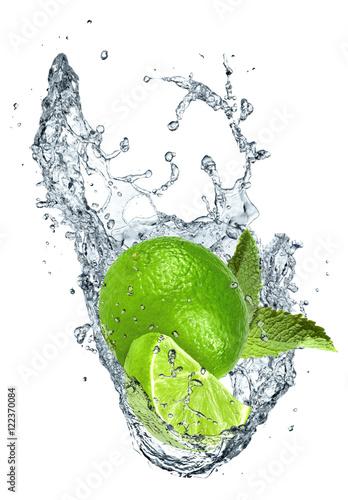 wapno-w-plusk-wody