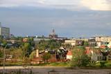 Официальная христианская православная церковь в Украине и России