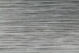 Striped grey background