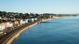 Dawlish Seafront - 122473288