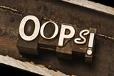 Oops! - 122564457