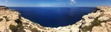 Panorama Lampedusa
