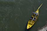 Barco no Douro
