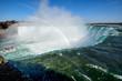 Niagara Falls - Horn Blower