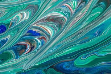 Textura abstrata de fundo.