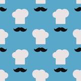 Chef wallpaper