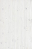 white wood texture, natural pattern background