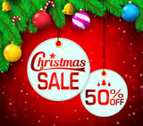 """Christmas Sale Round Tag in Glittery Red Background with Christmas Objects Vector Illustration 122809831,Flag of Kentucky on brick wall texture background"""""""