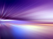 Abstract background in  pink, purple, blue and white colors