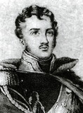 Józef Poniatowski, Marshal of the Empire (1763-1813)