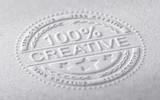 Creative Graphic Design - 122880842